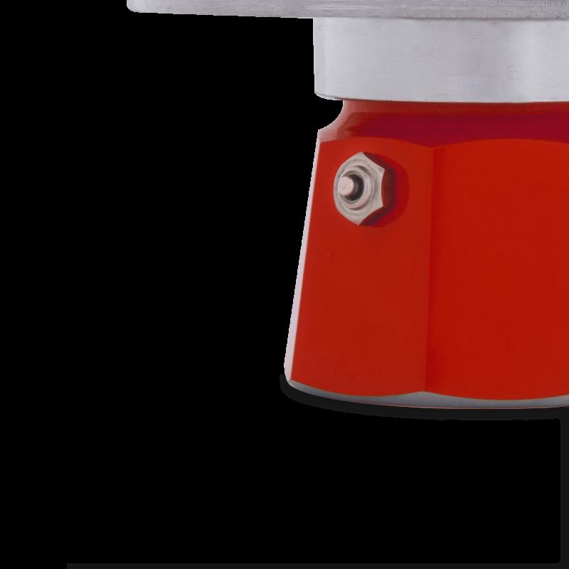 Bialetti Mini Express