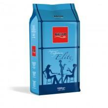 Antica Caffetteria Elite 25, 1000 g, pupelės