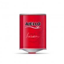 L'espresso Gaetano Aiello, 3000 g, pupelės