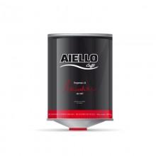 L'espresso Gaetano Aiello 100% Arabica, 3000 g, pupelės