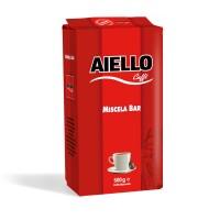 Miscela Classica Bar , 250/500 g, malta