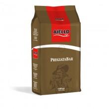 Pregiata Bar, 1000 g, pupelės