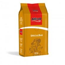 Special Bar, 1000 g, pupelės