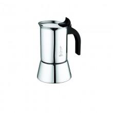 Venus Elegance, 4-ių espresso puodelių